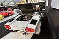 Paris - RM auctions - 20150204 - Lamborghini Countach LP400S - 1980 - 010.jpg