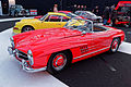 Paris - RM auctions - 20150204 - Mercedes-Benz 300 SL Roadster - 1963 - 001.jpg