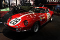 Paris - Retromobile 2013 - Ferrari 275 GTB C - 1966 - 003.jpg
