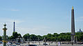 Paris 06 2012 Place de la Concorde 3046.jpg