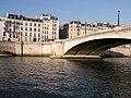 Paris 75004 Quai d'Orléans - Pont de la Tournelle 20140409.jpg