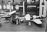 Paris Air Show 1934.jpg