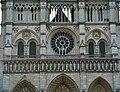 Paris Cathédrale Notre-Dame Fassade 6.jpg