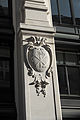 Paris Crédit Lyonnais Choiseul 892.jpg
