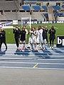 Paris FC-AC Ajaccio Stade Charléty 12.jpg