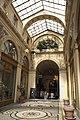 Paris Galerie Vivienne 27.jpg