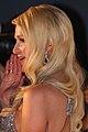 Paris Hilton (6883626090).jpg