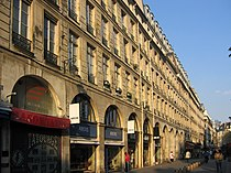 Paris rue de la ferronerie.jpg
