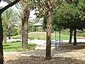 Park HaAmakim 45.jpg