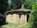 Park Lodge, Felton Park (geograph 4286637).jpg