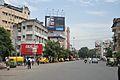 Park Street - Kolkata 2013-06-19 8983.JPG