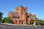Parkes Anglican Church 001.JPG