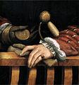Parmigianino, galeazzo sanvitale 03.jpg