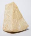 Parmigiano Reggiano stagionato, si notano i cristalli dell'amminoacido tirosina..png