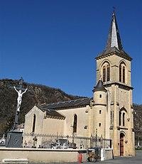 Parnac (Lot) -3.jpg