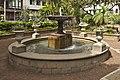 Parque Príncipe 02.jpg
