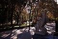 Parque del Retiro, Madrid - 005.jpg