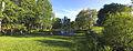 Parque en Roxos - Villestro - Galicia - 02.jpg