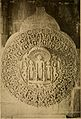 Parshvanath figure in Jain Temple at Sadri Pali District Rajasthan India 1911.jpg