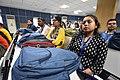 Participants - SPORTSMEDCON 2019 - SSKM Hospital - Kolkata 2019-03-17 3126.JPG
