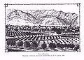 Pasadena, Calif1886.jpg