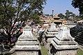 Pashupatinath Temple 2017 116.jpg