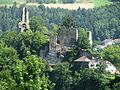 Passau GO24 Hals Ruine.jpg