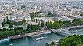Passerelle Debilly, Paris June 2011.jpg