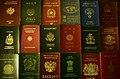 Passports (3458184491).jpg