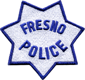 Fresno Police Department - Wikiwand