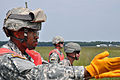 Pathfinder course comes to Virginia 110819-A--425.jpg