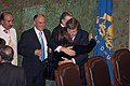 Patricio Melero es elegido nuevo presidente de la Cámara de Diputados (5533315174).jpg