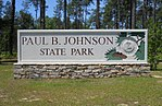 Paul B Johnson StatePark.jpg