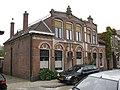 Paul Krugerstraat 29, 31, 1, Hengelo, Overijssel.jpg