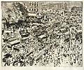 Paul Paeschke Potsdamer Platz Verkehrsstreik 1919.jpg