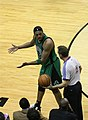 Paul Pierce talking to referee.jpg