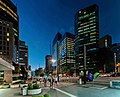 Paulista Avenue, São Paulo, Brazil.jpg