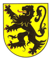 Pausa coat of arms.png