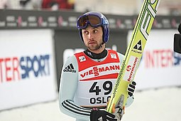 Pavel Karelin Oslo 2011 (qualification round, normal hill).jpg
