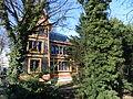 Pavillon de la Suède et de la Norvège, Courbevoie (4).jpg