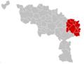 Pays de Charleroi.PNG