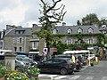 Paysage (Pont-Aven) (1).jpg