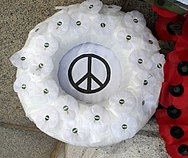 Peace Poppy Wreath.jpg