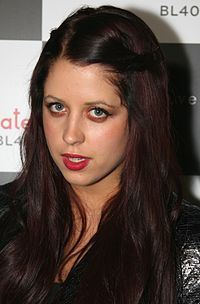 Peaches Geldof cropped 2.jpg