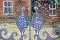 Peacock gates 2 (3333087188).jpg