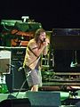 Pearl Jam @ O2 - Flickr - p a h (11).jpg