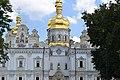 Pechers'kyi district, Kiev, Ukraine - panoramio (92).jpg
