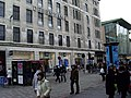 Pedestrian area of Argyle Street - geograph.org.uk - 664045.jpg