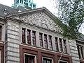 Pediment CA Smout Effectenbeurs Beursplein Amsterdam.jpg