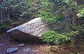 Peekamoose Mountain summit rock.jpg